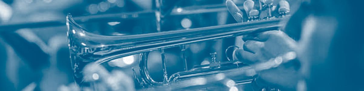 mbp-headers-brass1.jpg